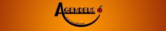 AGEMDEUS