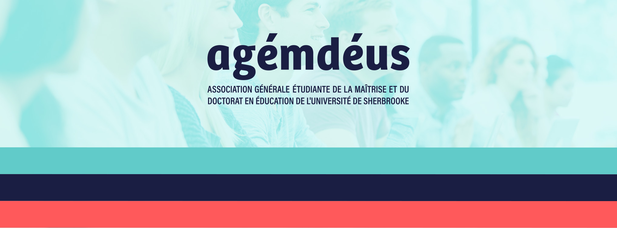 agemdeus_cover-1